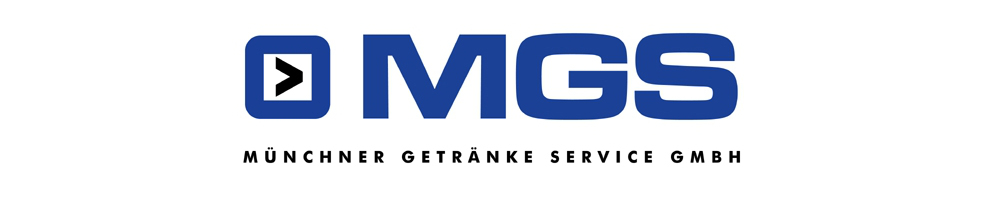 mgs24.de