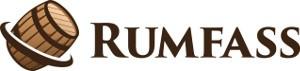 Rumfass.de Logo