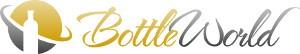 Logo Bottleworld.de